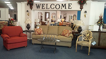 Cooper Furniture Co Inc Lancaster S Premiere Quality Furniture